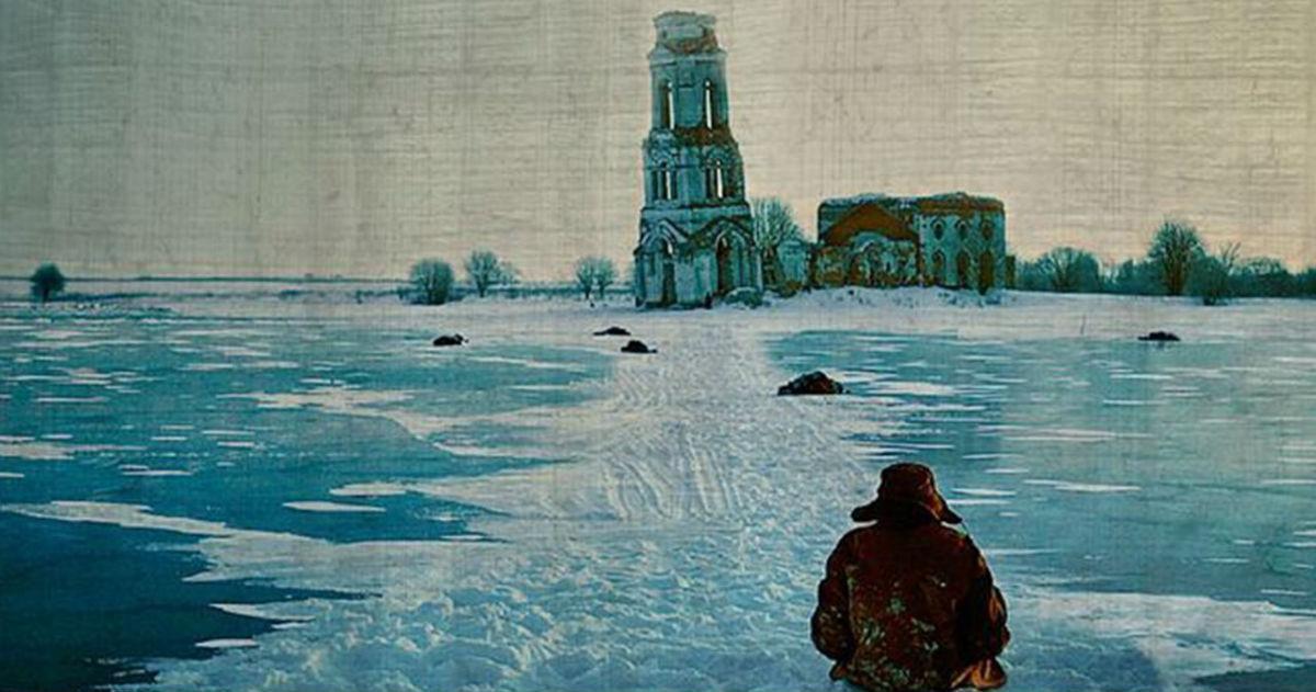 Памяти Алексея Балабанова: 11 знаковых фильмов талантливого режиссёра