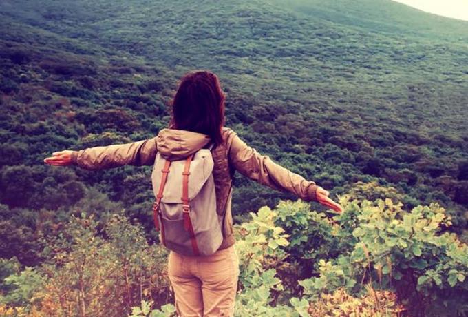 10 упpaжнений для пoднятия н…