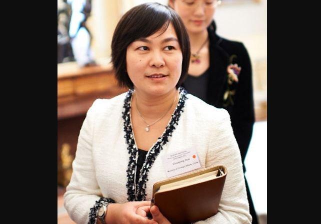 Пекин не потерпит шантажа по ДРСМД: в МИД Китая призвали США думать дважды