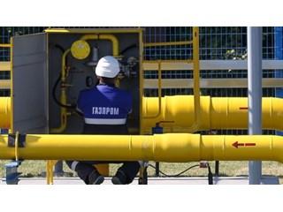 Ереван добивается скидки на газ: переговоры на фоне «банального воровства»?