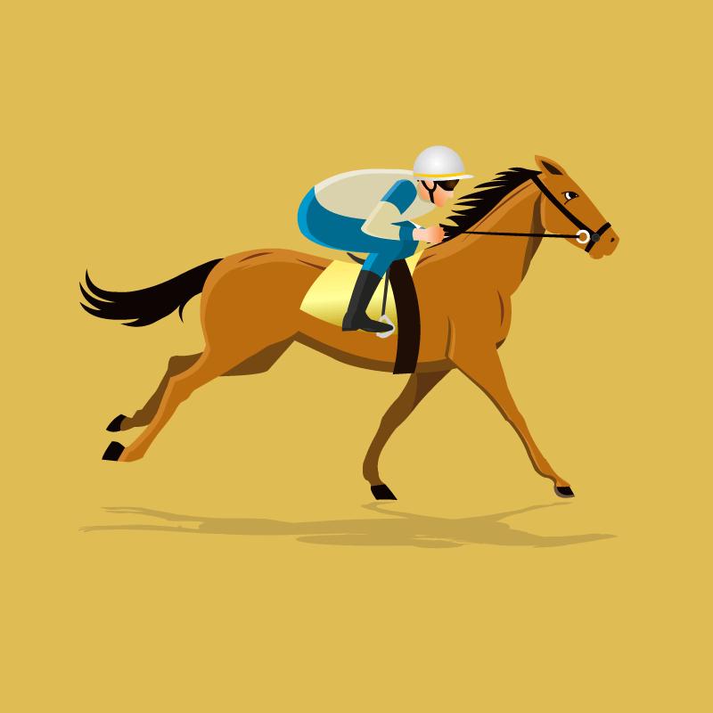 Лошадь поимени Софочка