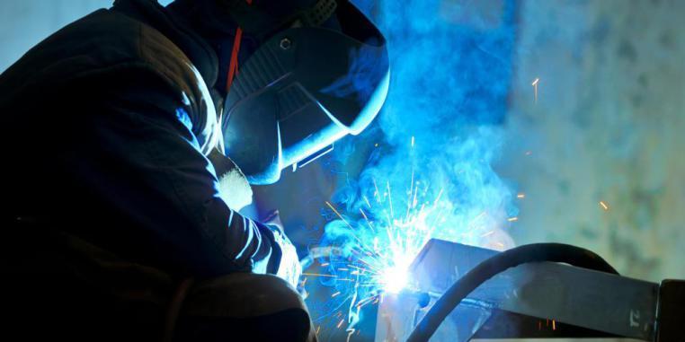 Электросварка с гарантией: el-welder.com.ua