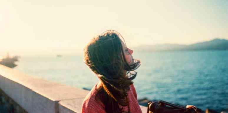 5 признаков, что у тебя эмоц…