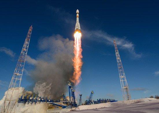 Революционная разработка: в РФ протестировали систему лазерного зажигания ракетных двигателей