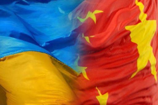 Если Украина не станет русской, она неизбежно станет китайской