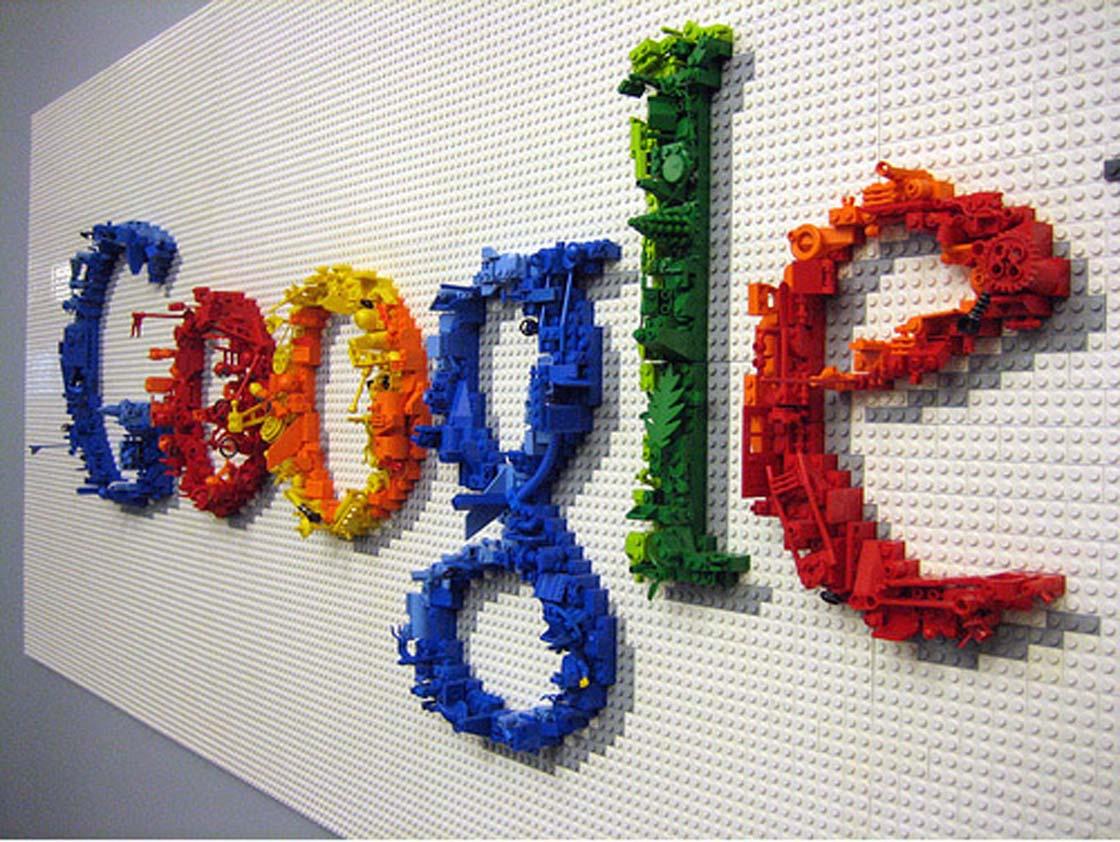 Google снабдит рестораны дешевым Wi-Fi в обмен на данные о клиентах