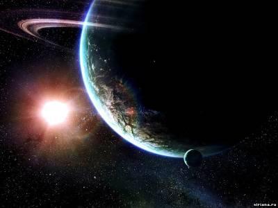 Нибиру приближается к Земле?