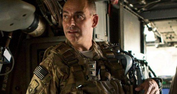 Генерал США - России: Если вы угрожаете нам, это будет ваш самый длинный и ужасный день