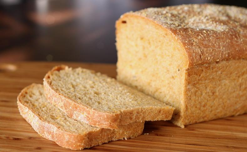 7 причин перестать есть хлеб