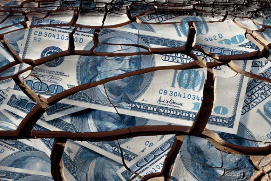 Форсирование отказа от доллара: российскому аналогу SWIFT требуется «обкатка»