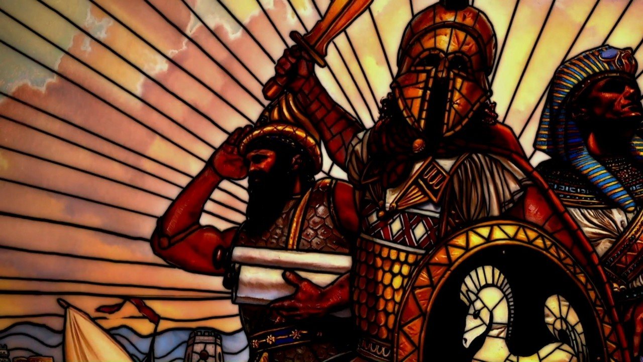 Игроки в ярости от Age of Empires: Definitive Edition
