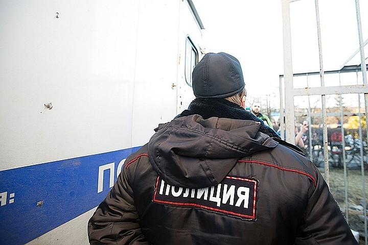 Дом директора «Ростэка» обокрали на 1,2 млн рублей