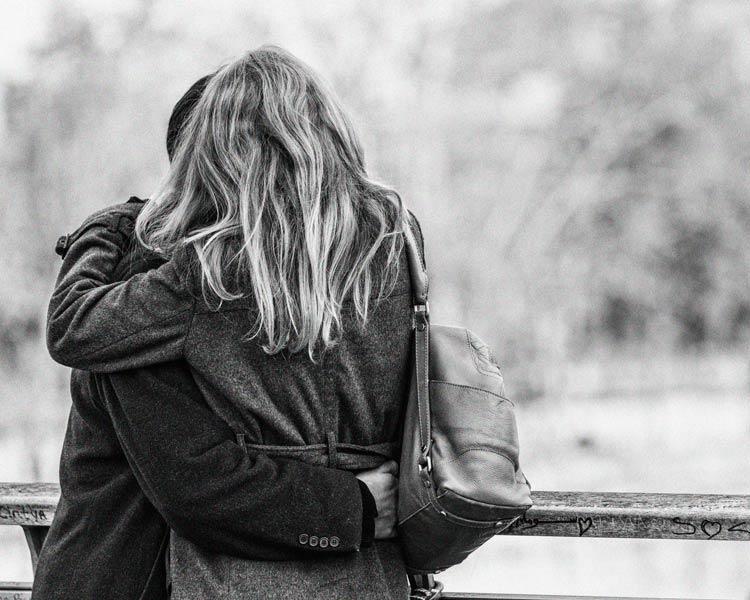 Бывшая жена… История, от которой мурашки по коже