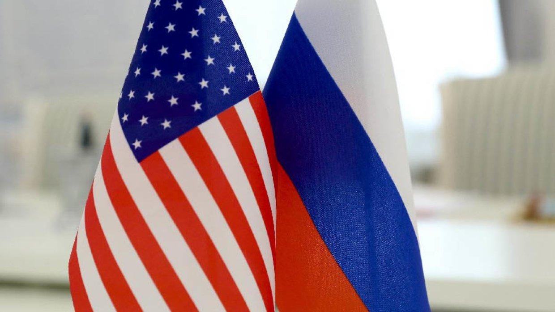 РФ и США могли бы многое сде…