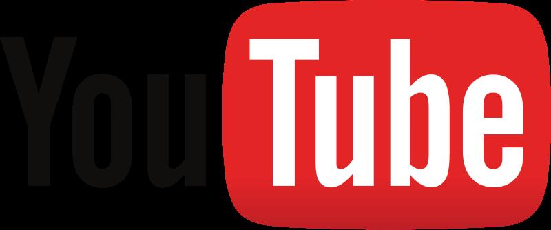 YouTube купит сервис Twitch …