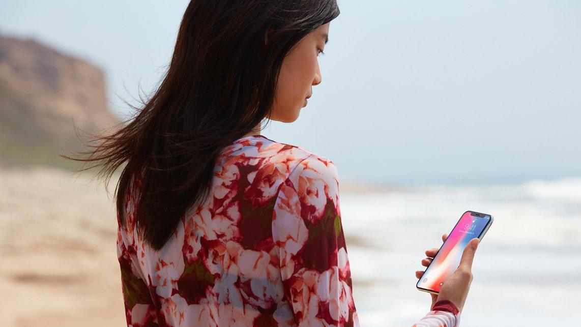 Пользователи соцсетей не поверили в опасность Xiaomi
