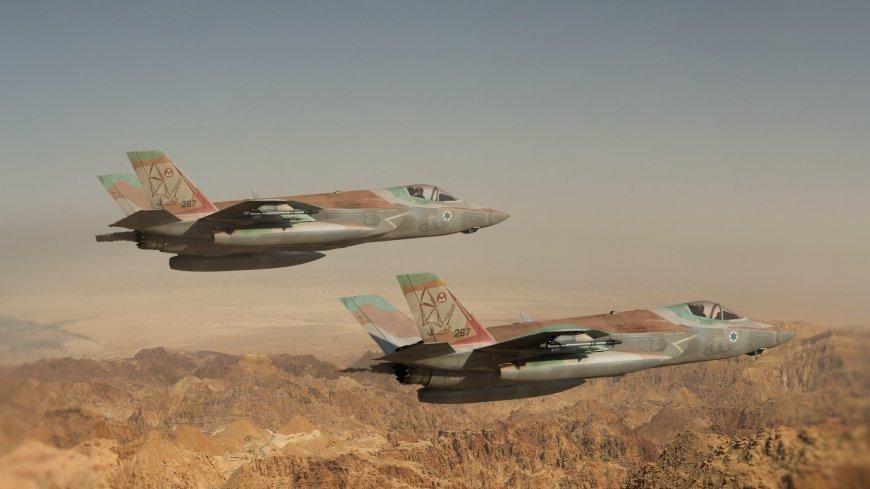 Клинцевич: Израиль делает ошибку думая, что Россия может «сдать назад»