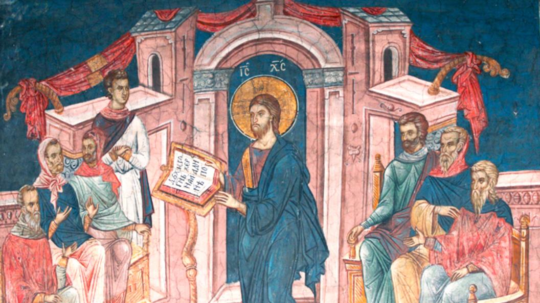 Начало индикта – церковное новолетие. Православный календарь на 14 сентября