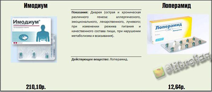 apteka_11