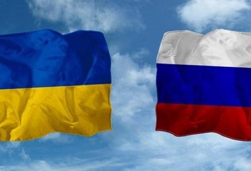 В Херсоне русский язык потерял статус регионального