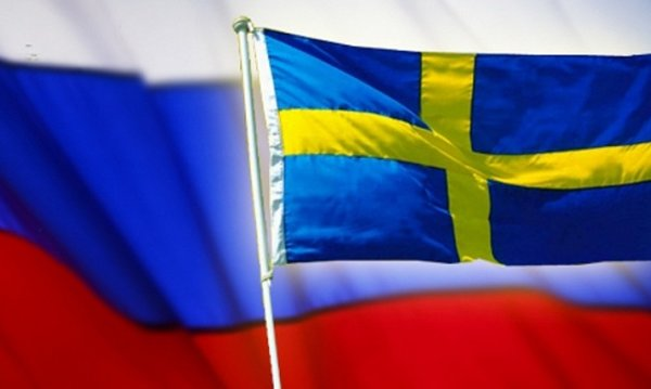НАТО впервые в истории получило отказ: Швеция выбрала Россию