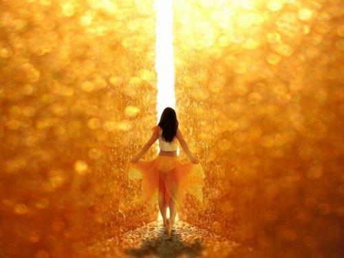 Личный опыт: как смена обстановки помогла решить гормональные проблемы.