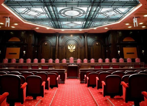 Повышение пенсионного возраста оспорят в Конституционном суде по нескольким основаниям