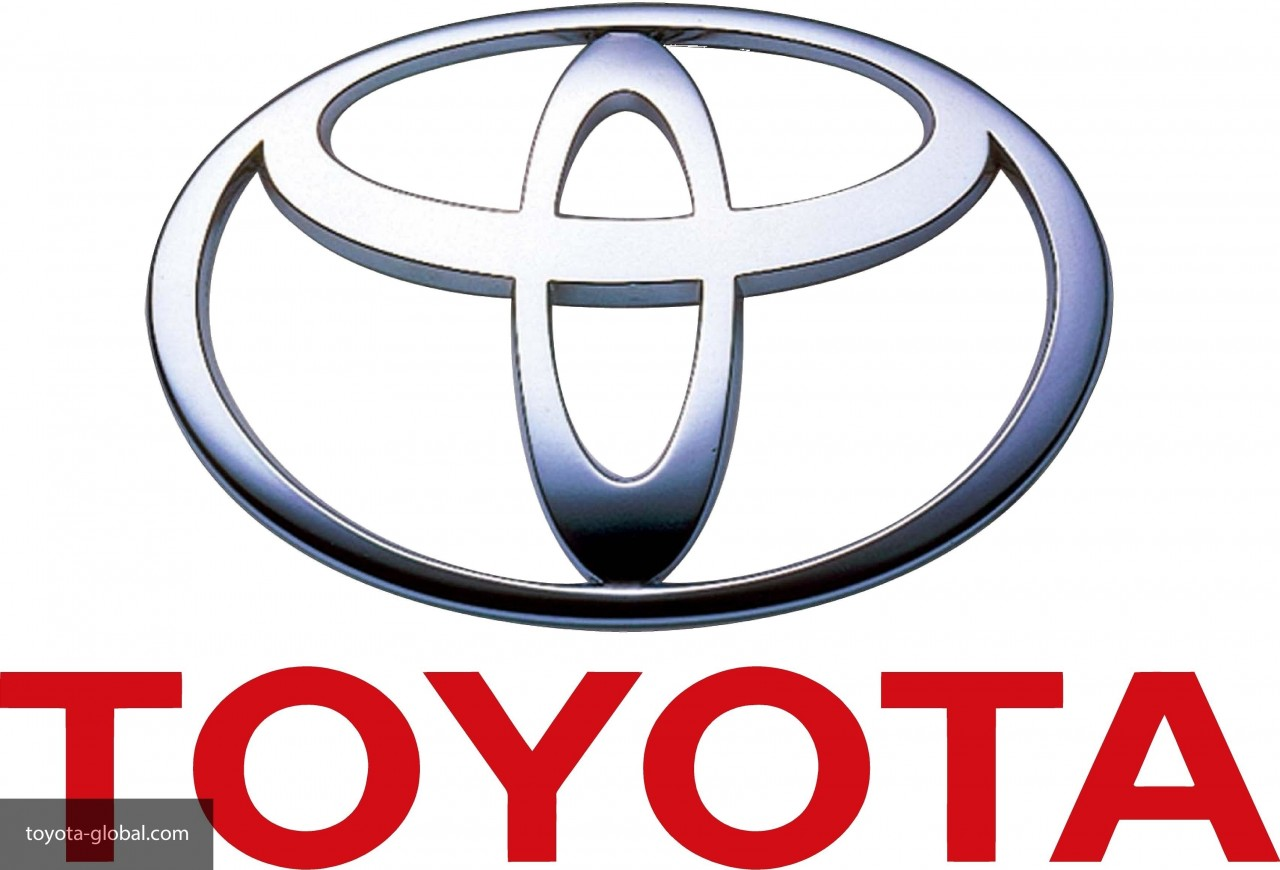 Toyota разрабатывает беспилотный автомобиль с велосипедными педалями