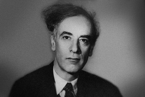 Цитаты и советы великого физика-теоретика: Лев Ландау о счастье
