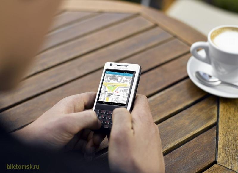 В Башкирии житель Орска осужден на 2,5 года за телефонные мошенничества
