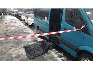 На Украине выдают лицензии на убийство — за особые заслуги