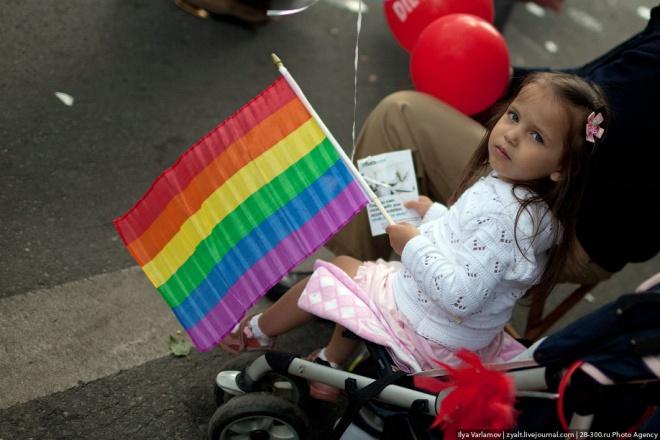 «Окно Овертона» - технология легализации непотребства ...каннибализм, инцест, содомия, гомосексулизм