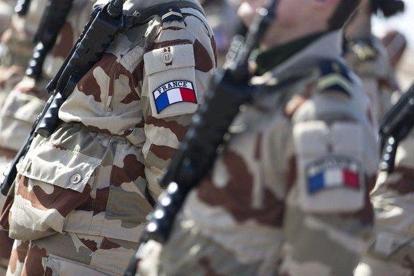 Поход «Оверни»: Французский след в ситуации с самолетом ВКС России в Сирии