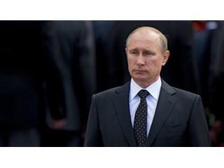 России нельзя повторять ошибку СССР 1980-х и США 1990-х