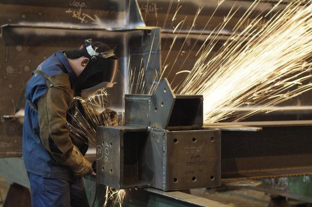 Голикова заявила о возрождении рабочих профессий в России