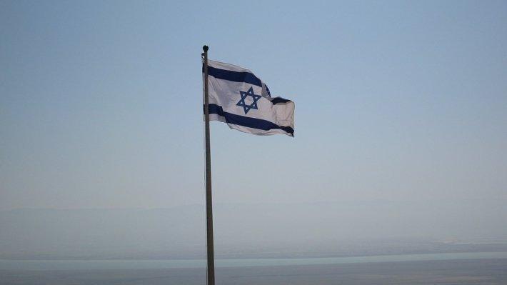 В Израиле прокомментировали жесткую реакцию Москвы на сбитый в Сирии Ил-20