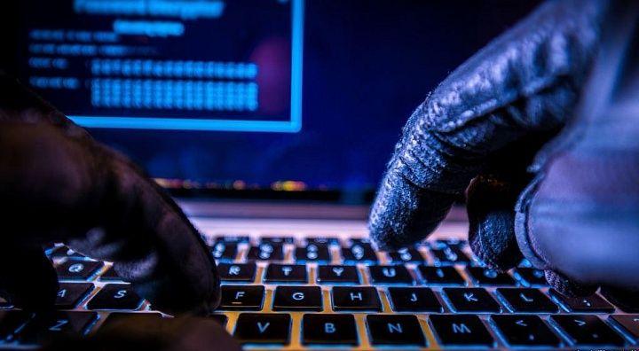Москва готова ответить на кибератаки со стороны Британии