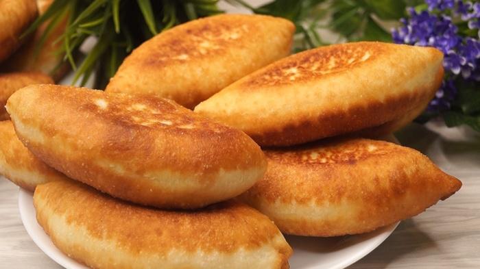 Пирожки по ГОСТУ Пирожки с капустой, Рецепт, Видео рецепт, Видео