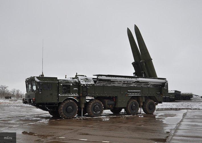 Эксперт прокомментировал статью NI, назвавшего «худший кошмар» НАТО