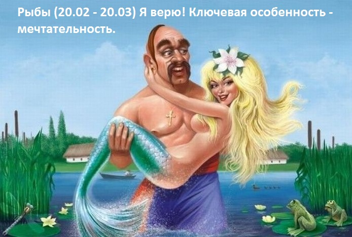 http://mtdata.ru/u27/photoA8C9/20708021265-0/original.jpg#20708021265