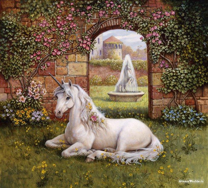 1226032857_fun404_unicorn20garden (700x632, 149Kb)