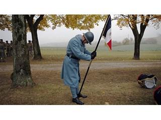 Сто лет последней настоящей победе Запада: что празднуют в Париже
