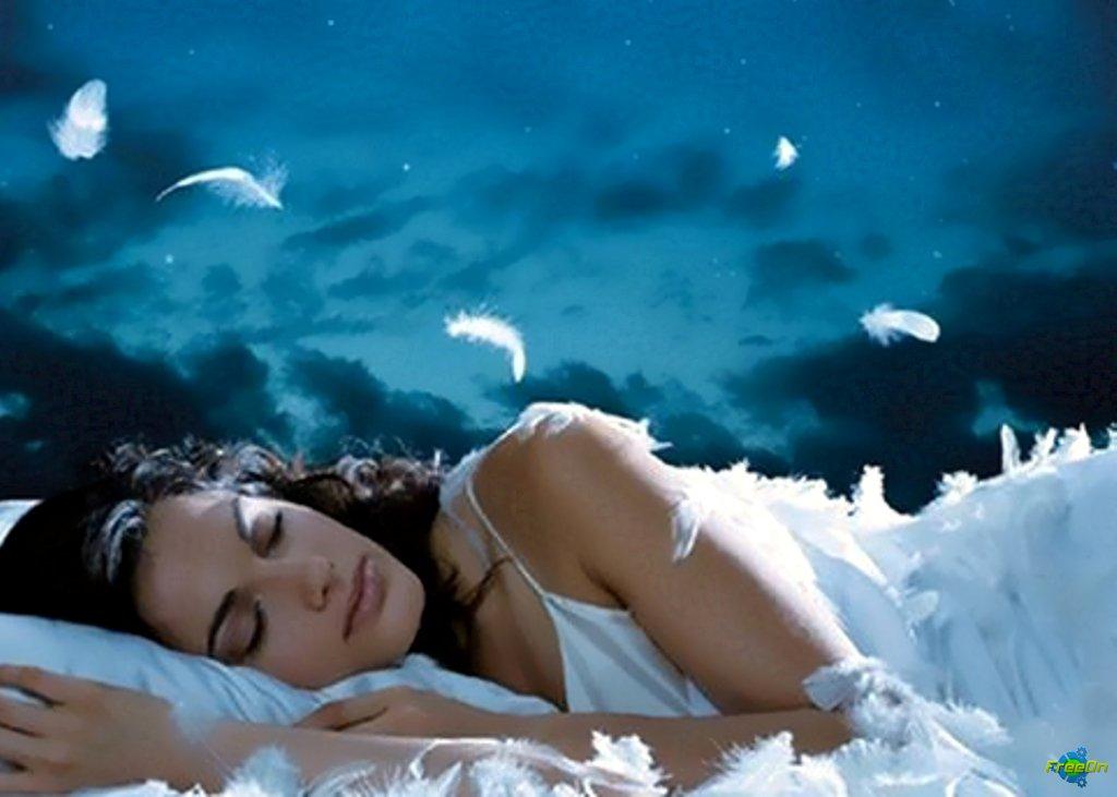 Худеть по ночам: 5 способов сжигать жир, пока спишь