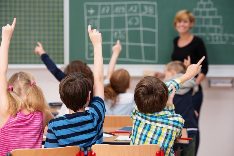 образование во франции на французском языке