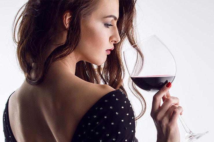 ТОП-10 проблем со здоровьем из-за употребления алкоголя