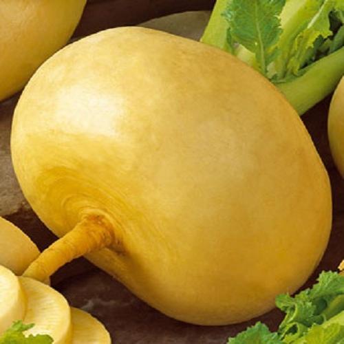Очень полезный но подзабытый русский овощ — репа восстановит уровень кальция и укрепит суставы, кости и зубы.