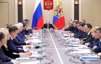 Россиянам простят долги на 41 миллиард рублей