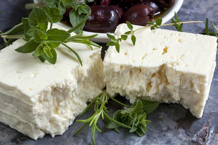 Это самый полезный для здоровья сыр, и об этом знают лишь единицы