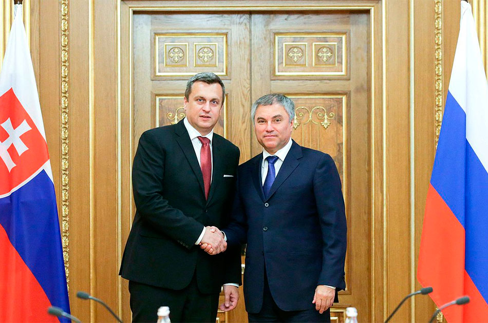 Бабченко и Керченский пролив