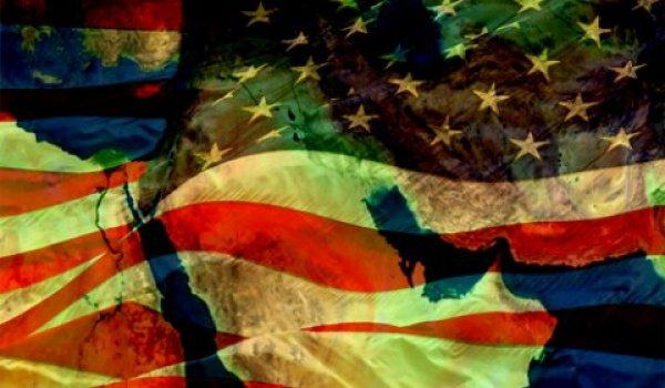 Россия бросает вызов США: ам…